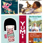 27 Multicultural Books For Kids