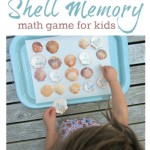 Math Games { Shell Memory }