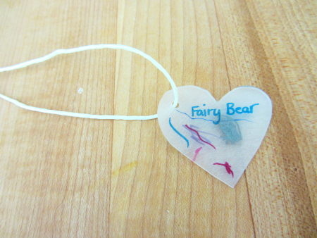 shrinky dink tags for stuffed animals2