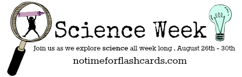Science week