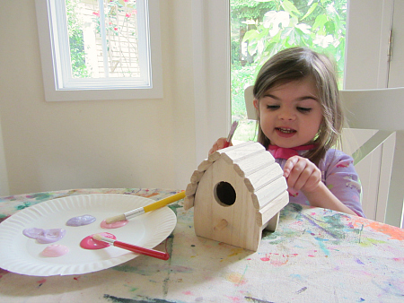 You Can Use Our Inexpensive Craft Stick Ideas For A Sweet Keepsake Party Decor Or Even Some Magical Pretend Play Fun In Your Fairy Garden