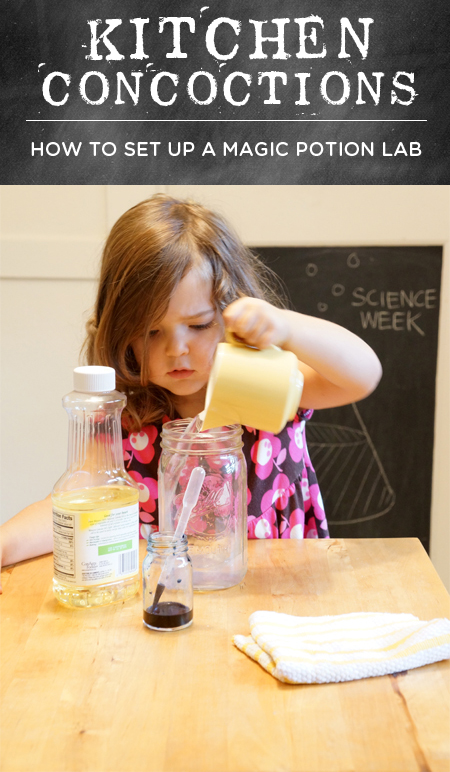kids_science_concoctions_1