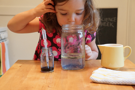 kids_science_concoctions_2