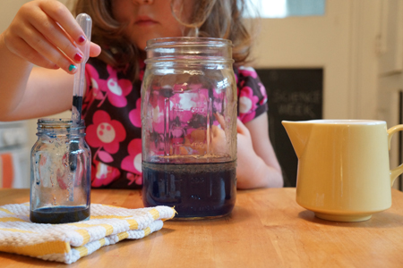 kids_science_concoctions_3