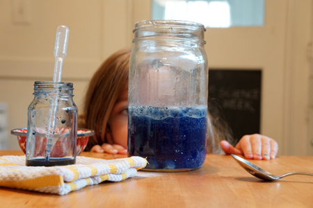 kids_science_concoctions_7