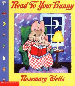 read-to-your-bunny