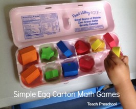rp_Simple-Egg-Carton-Math-Games.jpg