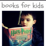 13 Banned and Challenged Books For Kids