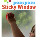 Quick & Easy Pompom Play