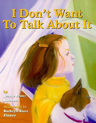 Books About Divorce For Kids - No Time For Flash Cards