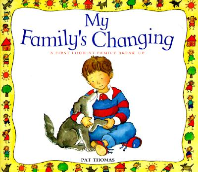 My-Family-s-Changing