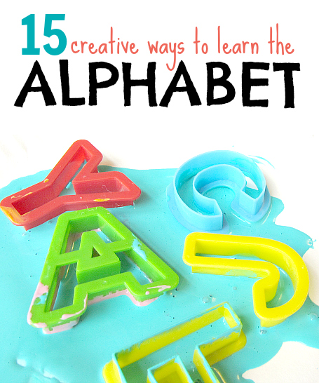 letter a art and craft alphabet crafts for no time for flash cards 21326 | alphabet crafts for preschool