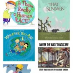Children's Books That Make Me Cry