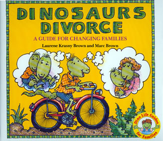 dinodivorce