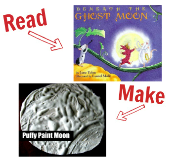 halloween crafts and books for kids 15