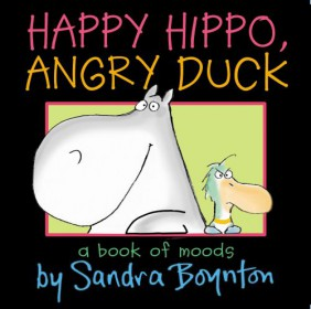 happy-hippo-angry-duck