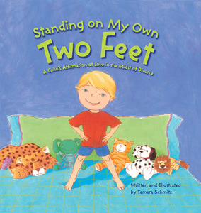 standing-on-my-own-two-feet