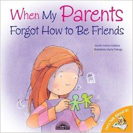 when my parent s