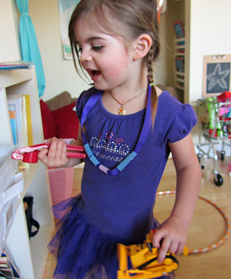 beading and threading activities for kids