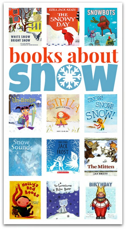 rp_books-about-snow-for-kids-442x800.jpg