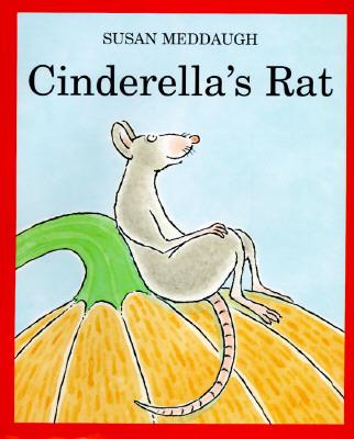 cinderellas rat