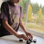 spelling stones for first grade and kindergarten