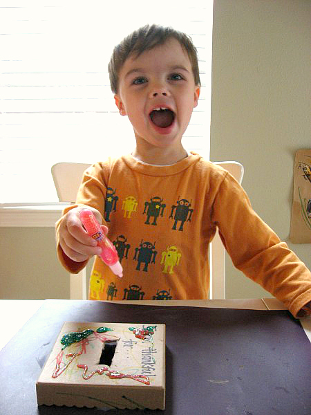 thanksgiving thankful activity for toddlers