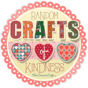 Random-Crafts-of-Kindness-with-Consumer-Crafts