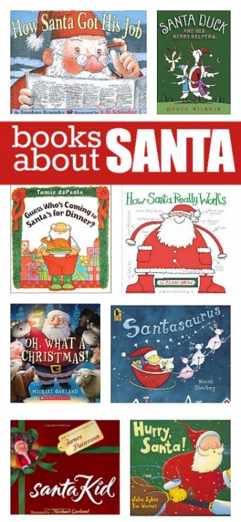 rp_books-about-santa-370x800.jpg
