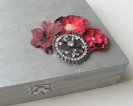 memory box 5