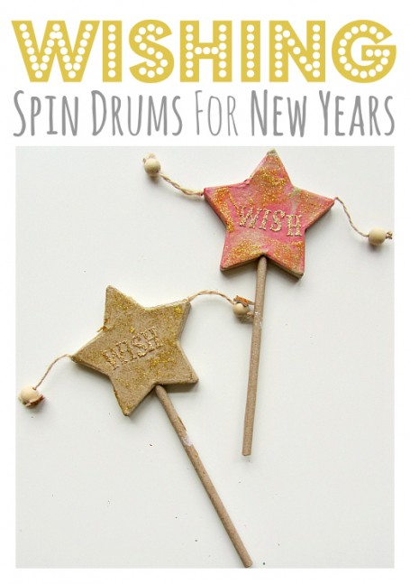 rp_wishing-wands-for-new-years-craft-for-kids-455x647.jpg