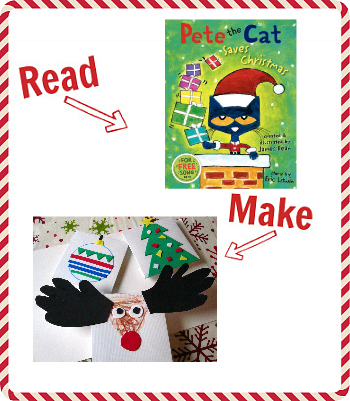 xmasreadandplay5