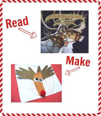 Rudolf craft