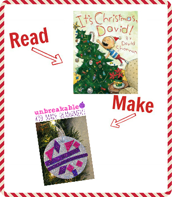 ornament craft