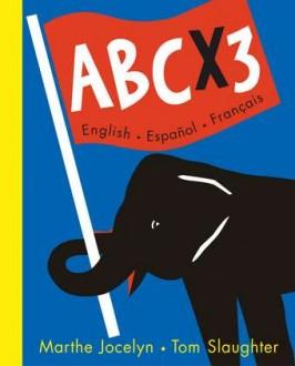 abc_x3