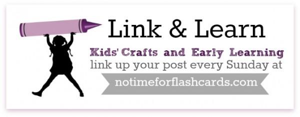 link & learn 2014