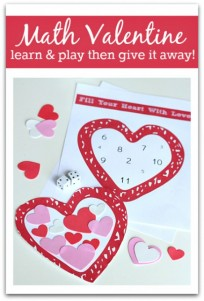 rp_math-valentines-day-activity-455x672.jpg