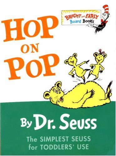 https://www.notimeforflashcards.com/wp-content/uploads/2014/02/seuss-hop-on-pop.jpg
