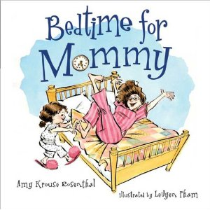 Bedtime-for-Mommy