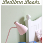 40 Must Read Bedtime Books