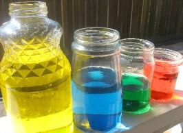 color mixing edit