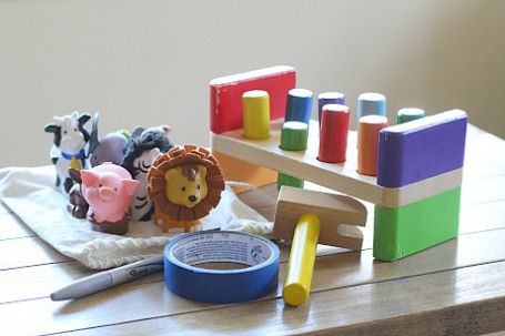 pound the sound letter game for kids