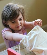 pound the sound phonics activity for preschool