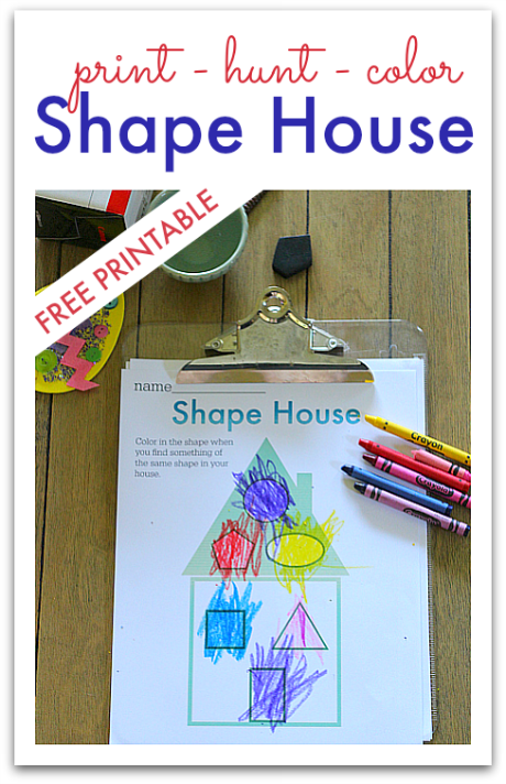 http://www.notimeforflashcards.com/wp-content/uploads/2014/05/FREE-Printable-shape-activity-homework-kindergarten-.png