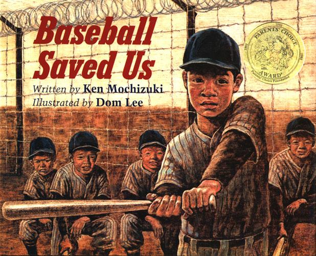 baseballbooks2