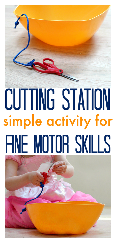http://www.notimeforflashcards.com/wp-content/uploads/2014/05/cutting-station-for-preschool-.png