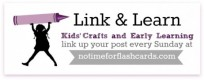 rp_link-learn-2014-455x178.jpg