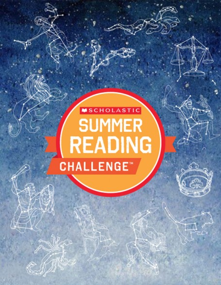 SummerReading-01