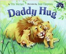 father'sdaybooks2