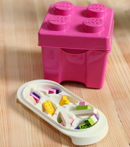 lego see and build for preschool